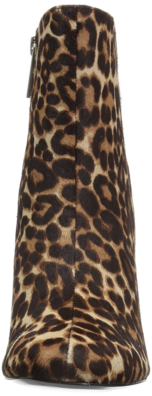 Charles David Women's Studio Ankle US|Leopard Boot B073HSFKBF 6 B(M) US|Leopard Ankle 987b9c
