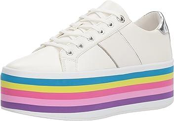 ALDO Women's Nydoilia Sneaker
