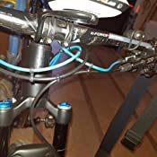 BILLABONG assoluta Comp Uomo Neoprene Fullsuit Backzip 3//2 mm Petrol