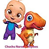Chuchu Nursery Rhymes