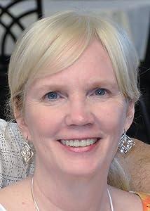 Barbara Simpson Carducci