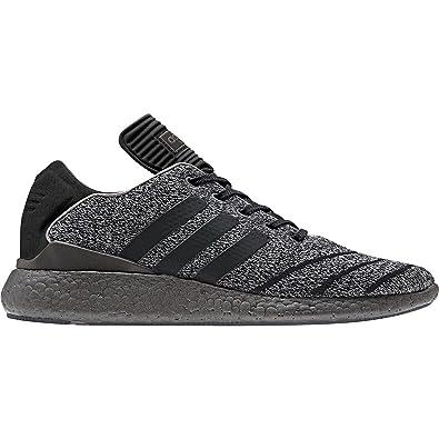 c695721e4 ... discount adidas skateboarding mens busenitz pure boost pk charcoal  solid grey core black trace grey 9ca6d