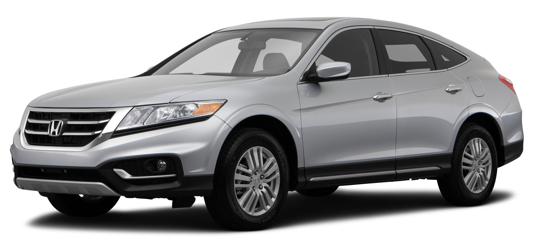 as based in also top honda cars to accord was tl speed acura introduced related sedan on familiar the developed crosstour below review crossover slot it a