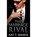 The Marriage Rival: An Office Romance