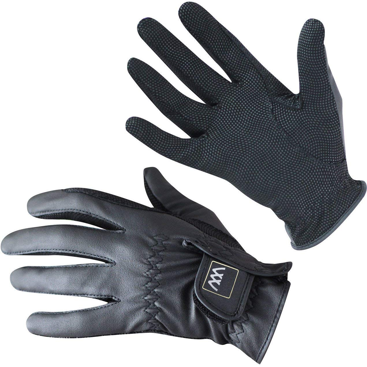 Woof Wear Synthetic Competition Glove B01DO7XDOK Handschuhe Exportieren