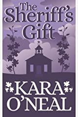 The Sheriff's Gift (Texas Brides of Pike's Run Book 2) Kindle Edition