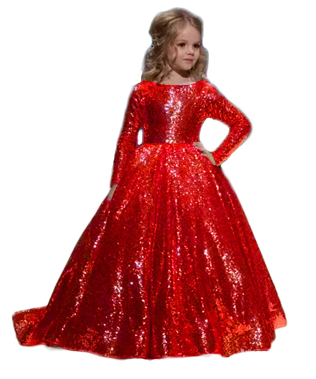 c7ad58d0d37 Prom And Pageant Dress Stores Near Me - Gomes Weine AG