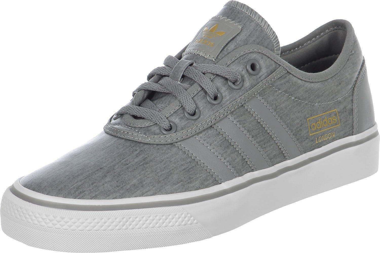 Adidas Herren Schuhe   Turnschuhe Adi Ease