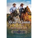 The Heart's Charge (Hanger's Horsemen)