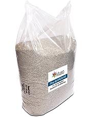Streusand 25Kg Quarz-Sand 0,4-0,8 mm Körnung
