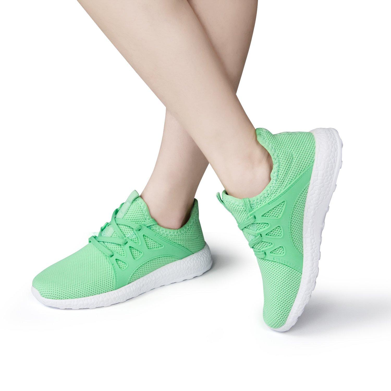 monsieur / mode madame feetmat mode / ultra - léger tennis féminin respirant la réputation premier matériau de prédilection des chaussures athlétiques nb9482 toute la gamme de spécifications e816d2