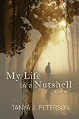 My Life in a Nutshell Paperback