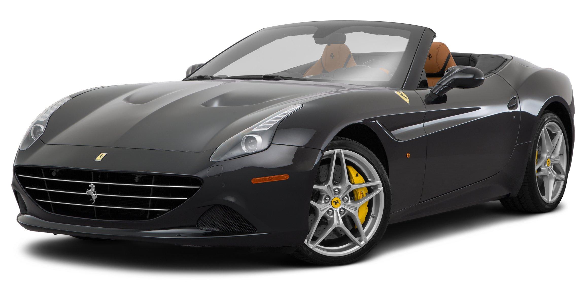 Amazon 2015 Aston Martin DB9 Reviews and Specs Vehicles