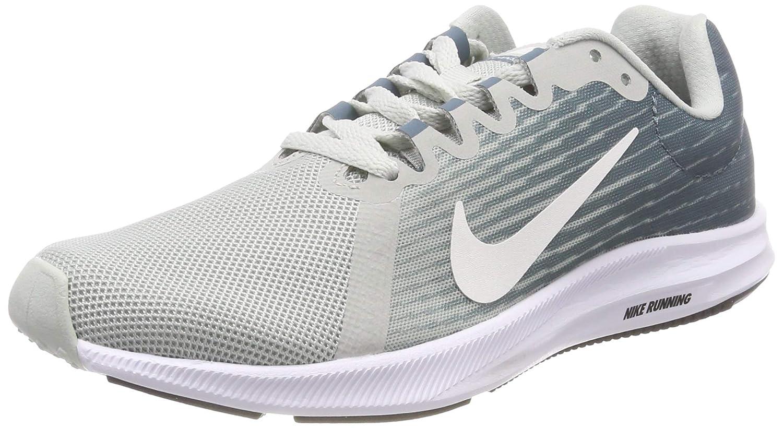 Nike Damen WMNS Downshifter 8 Laufschuhe    Erste Qualität