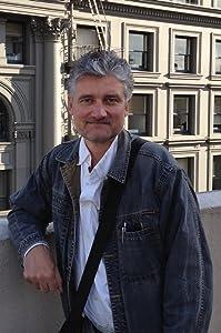 Mr. Ken Matejka