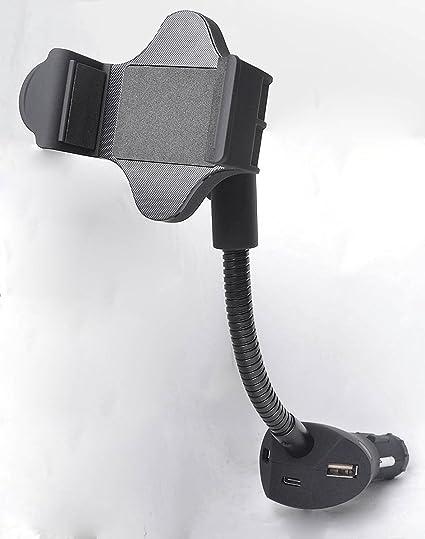 DRIVER: COMKIA USB