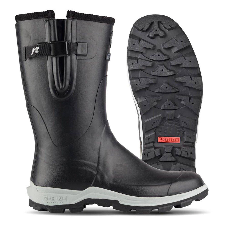 Nokian Footwear - Gummistiefel -Kevo Outlast- (Outdoor) [15731222]