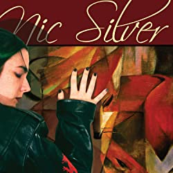 Nic Silver