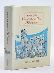Stories of the Hundred and One Dalmatians (Dalmations)