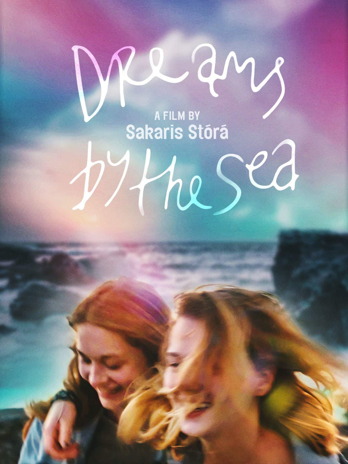 Dreams by the Sea