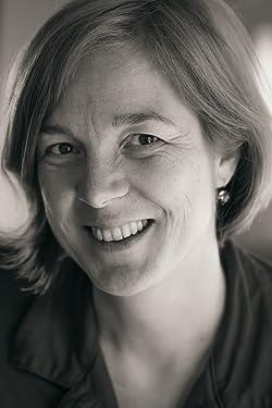Monika Andrae