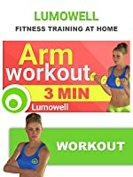 Amazon.com: 8 Minute Butt Workout - Best Exercises to Get
