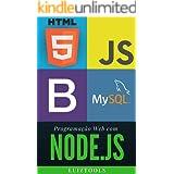 Programação Web com Node.js: Edição MySQL