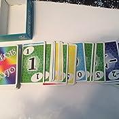 SKYJO, von Magilano - Das unterhaltsame Kartenspiel für