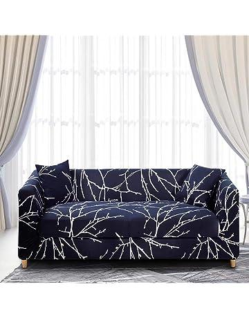 Astounding Amazon Co Uk Sofa Slipcovers Home Kitchen Interior Design Ideas Truasarkarijobsexamcom