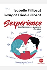 Sexpérience (French Edition) Kindle Edition