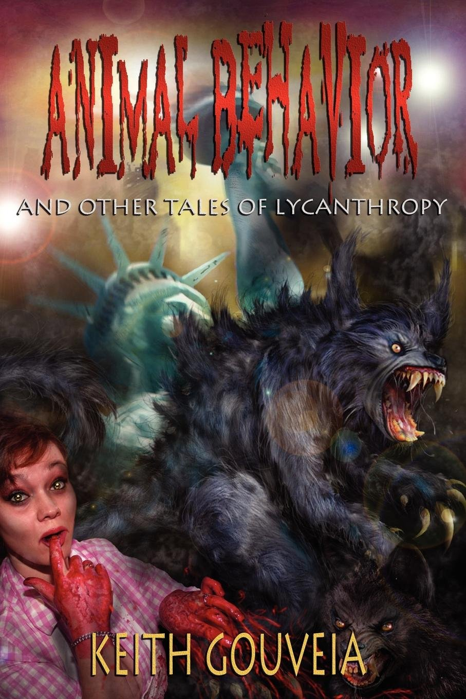 Translation of «lycanthropy» into 25 languages