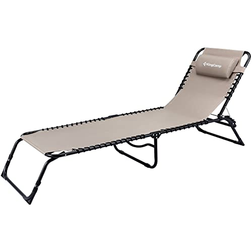 Chairs For Sunbathing Amazon Com