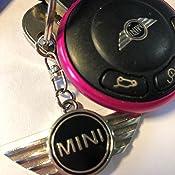 Brunton Imperméable Légère Porte-clés boussole Noir F-9040