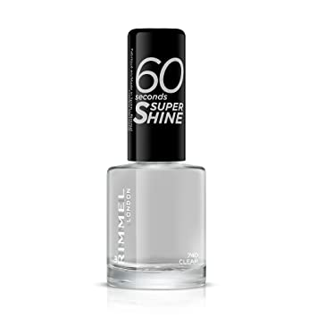 Formula x nail polish uk dating