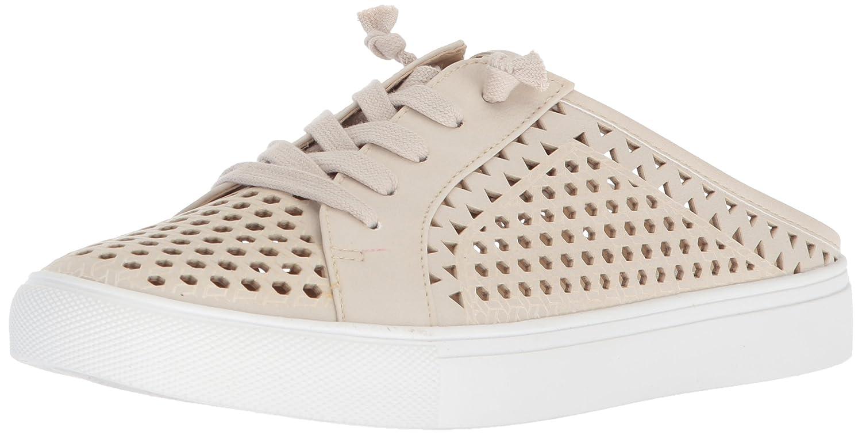 Report Women's Andra Sneaker B0778V4V2Y 9 B(M) US|Off White