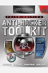 Anti-Hacker Tool Kit, Third Edition Kindle Edition