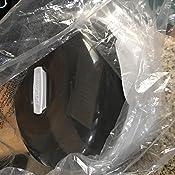 Amazon.com: Esterilizador a vapor Dr. Browns para ...