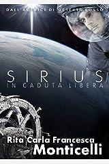 Sirius: In caduta libera (Aurora Vol. 4) (Italian Edition) Kindle Edition