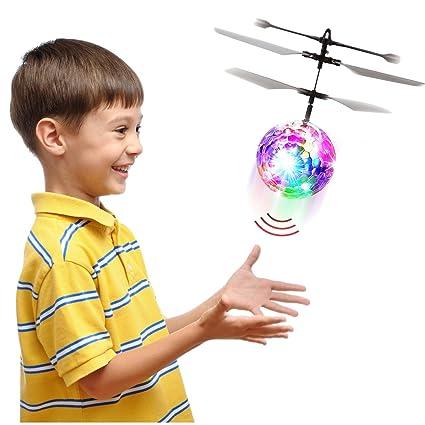 avis drone pour gopro