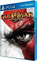 Ps4 - God Of War Iii - Remasterizado