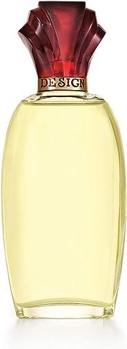 Design by Paul Sebastian Perfume Spray, Perfume for Women 3.4oz