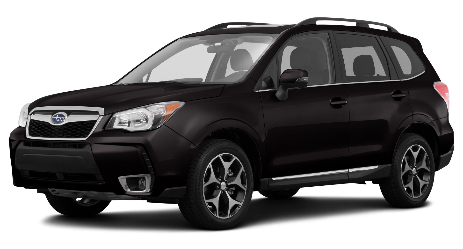 2016 toyota rav4 reviews images and specs. Black Bedroom Furniture Sets. Home Design Ideas
