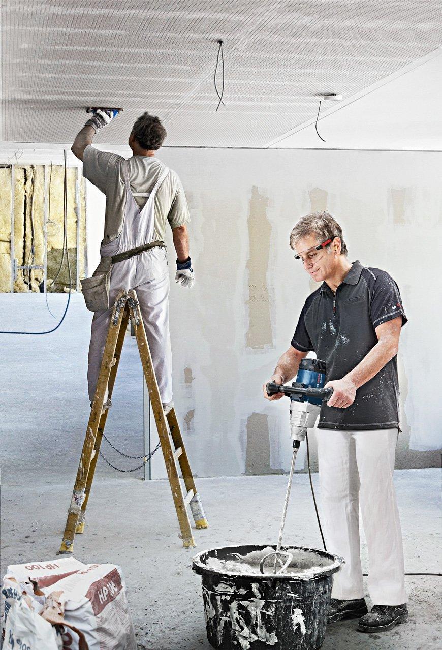 Bosch Bosch Bosch Professional GRW 18-2 E, 1.800 W Nennaufnahmeleistung, 45,0   19,0 Nm Nenndrehmoment, 7,2 kg Gewicht, Rührkorb 160 mm Ø B00H493SKE | Bestellungen Sind Willkommen  | Modisch  | Schöne Farbe  94886a