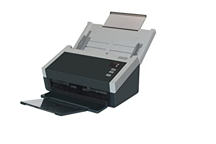 Avision AD240S Scanner Driver Download