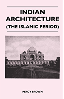 History Of Indian Architecture Pdf