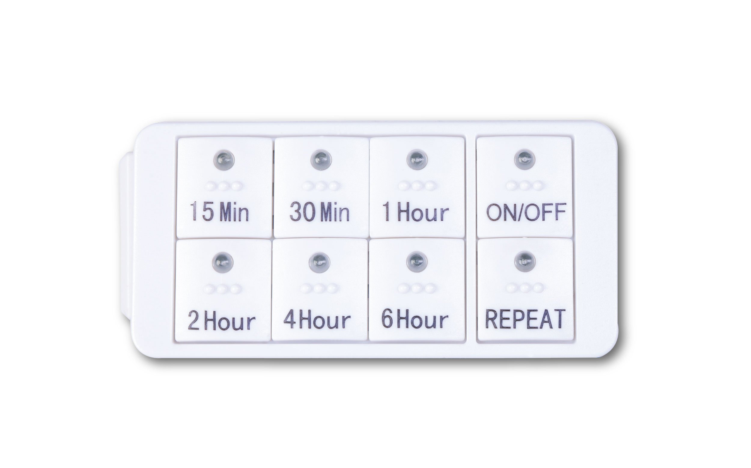 timer for 75 minutes