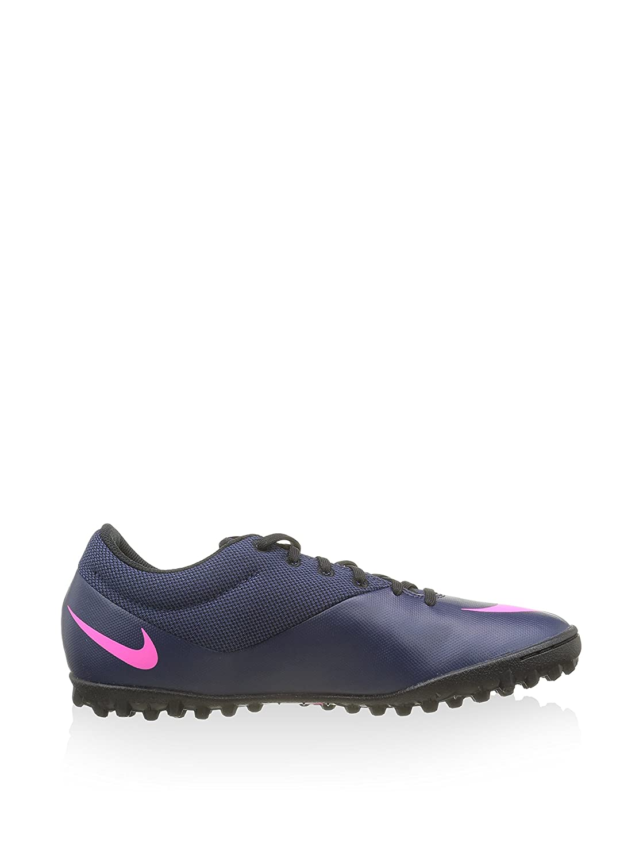 Nike Herren MercurialX Pro Pro Pro Tf Fußballschuhe  999e05