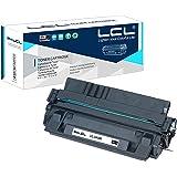 LCL Compatible Toner Cartridge Replacement for HP 29X C4129X EP-62 CRG-H 5000 5000g 5000GN 5000LE 5100 5100DTN 5100TN LBP-840
