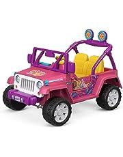 Amazon.com: Electric Vehicles: Toys & Games