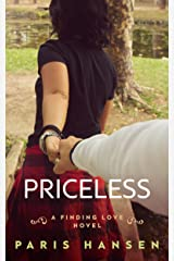Priceless (Finding Love Book 5) Kindle Edition